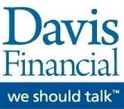 Back to Davis Financial homepage: talkwithdavis.com